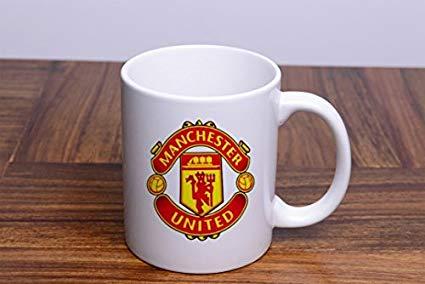 united mug