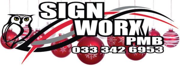 SignWorx PMB Logo